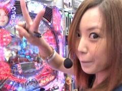 #74水瀬&りっきぃのロックオン山形県米沢市/動画