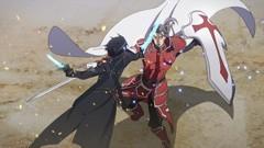 #10 紅の殺意/動画