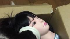 心霊闇動画33/動画