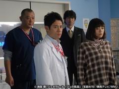 #4 心筋梗塞/動画