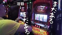 #125 おもスロ/スペシャルハナハナII-30/コイコイマハロ?30 /動画