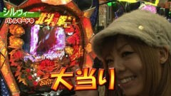 #19 ペアパチ/ぱちんこCR北斗の拳6 拳王/牙狼 金色になれ/動画