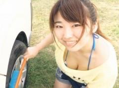 #6 松本菜奈実「ミルキー・グラマー」/動画