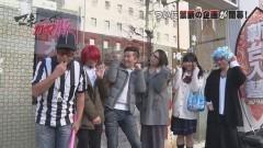 #1 マネカマ豚/北斗無双甘/銀河鉄道999/大海SPアグネス/動画