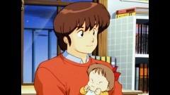 #82 満点パパ!五代くんの子育てストーリー/動画