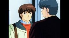 #85 ここが正念場!五代と三鷹宿命の対決/動画