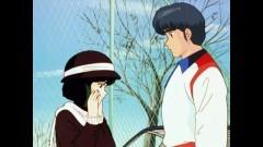 #87 明日菜が妊娠?三鷹びっくり結婚宣言!!/動画
