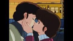 #88 愛ふたたび?こずえが残したキスの味!!/動画