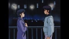 #92 こずえちゃん結婚!五代の愛は永遠に?!/動画