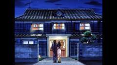 #96 この愛ある限り!一刻館は永遠に…!!/動画