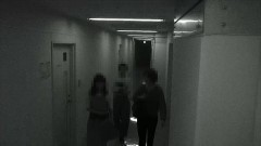 心霊闇動画23/動画