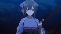 第8話 葵は想像以上のスペックを発揮するようです!/動画