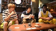 episode2 記憶を失った男性の前に現れた見知らぬ恋人!/動画