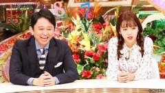 """#191 """"渡鬼""""女優「東てる美」の自宅を出張査定/動画"""