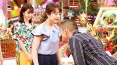#198 体の毛ぜんぶ抜く大作戦/動画