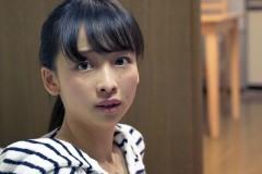 #5 山田ハイツ/動画