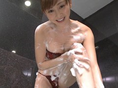 #10 杉原杏璃「アンリの日記」/動画