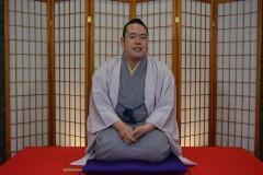 春風亭 一蔵/猫と金魚/動画