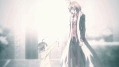 劇場版「SERVAMP−サーヴァンプ−」Alice in the Garden/動画