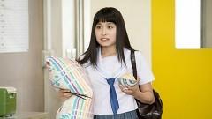 となりの関くん 第1話 一時間目「ドミノ」 るみちゃんの事象 第1話 「るみちゃんの登校」ほか/動画