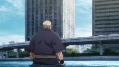 第三話「第三の男」/動画