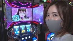 #56 らんなうぇい/スロ モンキーターンIV/押忍!番長3/ディスクアップ/動画