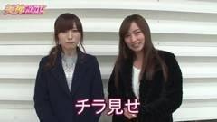 特別篇 美神解放区/動画