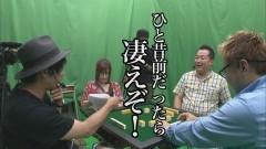 #8 のるそる/スロジャラ対決/動画