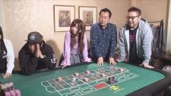 #40 のるそる/優勝戦ルーレット/動画