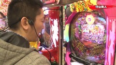 #129 実戦塾/冬ソナRe/大海4アグネス119/沖縄4桜199/動画