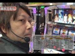#211 S-1GRAND PRIX�「14th Season」準決勝Aブロック前半/動画