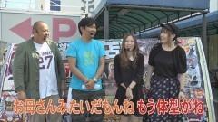 #13 会議汁/AKB48 勝利の女神/まどマギ/黄門ちゃま喝/動画