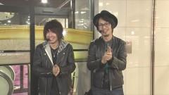 #14 パチバトS「シーズン2」/凱旋/アラジンAII/クレア秘宝伝2/動画