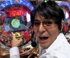 #27ビジュRパチンコ劇場CR竹内力.・CRイタズラなKiss JRX+/動画