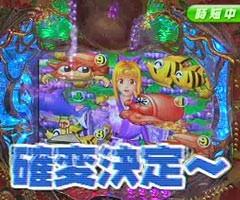 #52ビジュRパチンコ劇場ギンパラ2・スーパー海物語IN沖縄2/動画