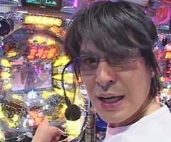 #67ビジュRパチンコ劇場ぱちんこCR北斗の拳百裂/動画