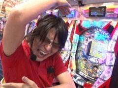 #143 ビジュRパチンコ劇場CRおそ松くん/CRF創聖のアクエリオン3/動画
