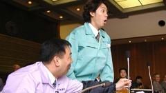 エリート大泉の「1×8町づくり推進室」(3) #09 緊迫!町議会/動画