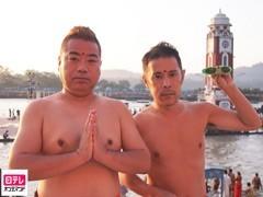 #6 三度 インドの旅 6/動画