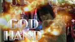 #223 ビジュRパチンコ劇場/T.M.Revolution /KODA KUMI/動画