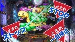 #225 ビジュRパチンコ劇場/CRまわるんパチンコ大海物語3/動画
