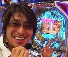 #7ビジュRパチンコ劇場CR美空ひばり、CRAハイパー海物語INカリブ/動画