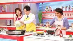 #149 有吉と岡田結実が焼きそば料理対決!/動画