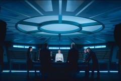 OSIRIS/オシリス(吹替版)/動画