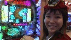 #20 船長タック4th/凱旋/スーパープラネットDX/蒼天天帰/バーサス/動画