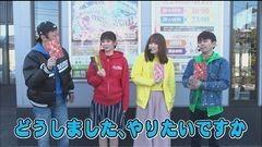 #12 55奪取/沖ドキ/サラ番/エウレカAO/北斗強敵/動画