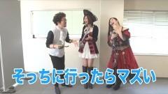 #7 船長タック6th/キャプ翼 黄金/ミリゴディセント/JAWS再臨/動画