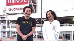 #14 パチバトS「シーズン3」/政宗2/押忍!番長3/動画