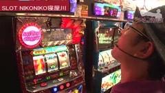 #270 ういちの放浪記/獣王/動画