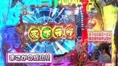 #198 ビワコのラブファイター/戦国恋姫/動画